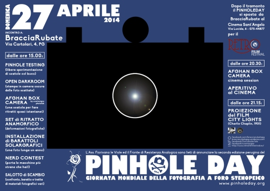 locandina pinholeday2014-WEB