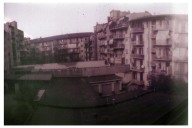 Francesca, Torino
